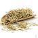 金银花  统  袋装